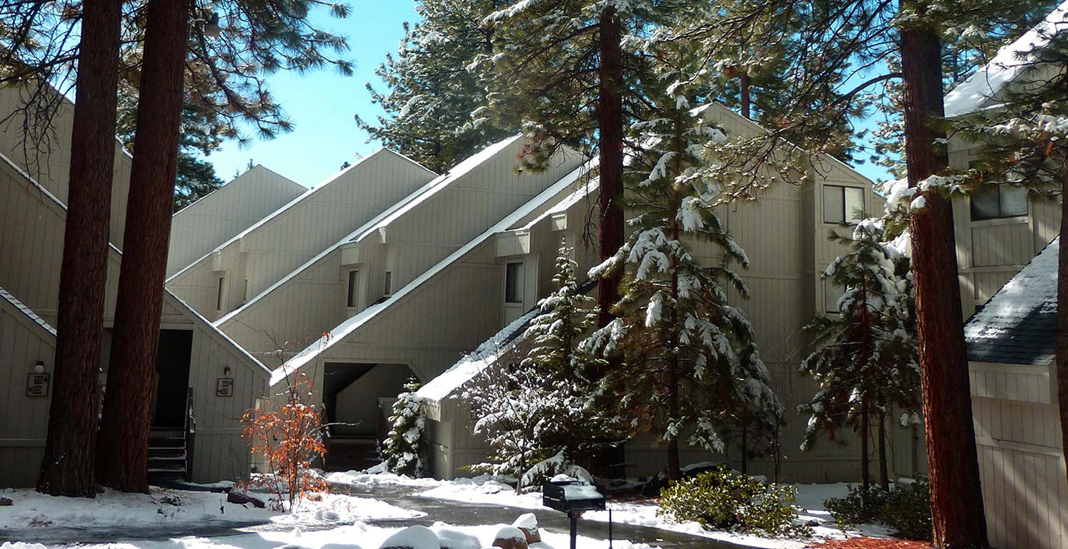 rental in rent cabins alpen large haus area living premier lake u tahoe open for vacation north