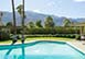 Frank Sinatra Twin Palms Estate California Vacation Villa - Palm Springs