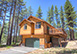 Lake Tahoe Vacation Rental