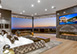Infinite Luxury California Vacation Villa - Beverly Hills, Los Angeles