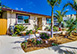 Pacific Beach Luxury California Vacation Villa - San Diego
