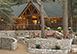 Pine Mountain Lake Arrowhead Lodges