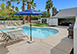 Sunset Terrace California Vacation Villa - Palm Springs
