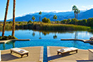 The Merv Griffin Estate Luxury Vacation Rental