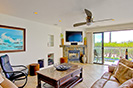 W Place San Diego Villa Rental California