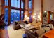 Above and Beyond Vacation Rental Snowmass Colorado