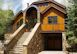 Alpine Cottage B Vacation Rental Aspen Colorado