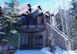 Alpine Cottage C Aspen Colorado Vacation Rental