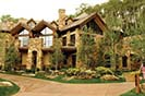 Aspen Colorado Luxury Vacation Home Close to ski lifts