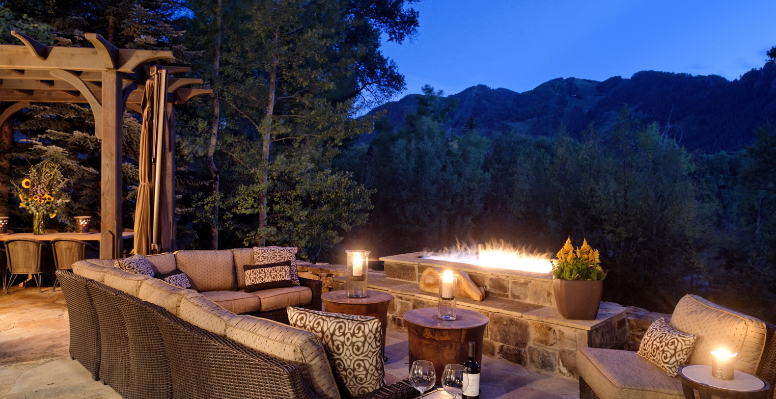 Tahoe Keys Vacation Rentals