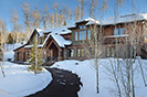 Stellar Lane Estate Snowmass Colorado