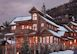 Chalet Beliza Steamboat Springs