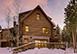 Colorado Vacation Villa - Breckenridge