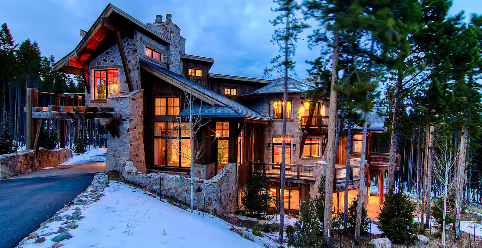 for breckenridge homes quandary if estate sub real village sale co cottages in