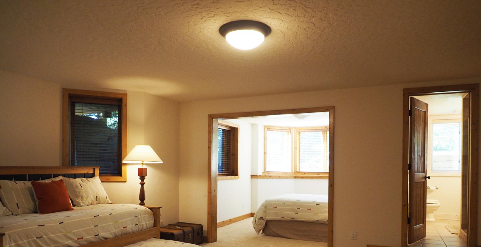 Clare 39 S In Town Breckenridge Colorado Vacation Rentals