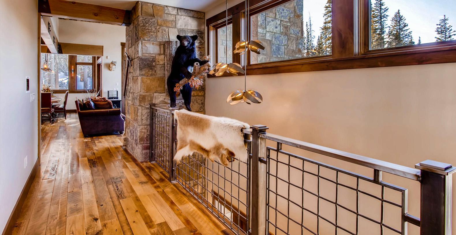 Daisy Placer Breckenridge Colorado Vacation Rentals