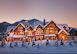 Chapelco Lodge - Steamboat Springs, Colorado