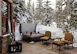 Choke Cherry Cottage Snowmass Colorado