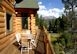 Clifton Lodge Breckenridge Colorado
