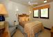 Edwards Home Snowmass Colorado Vacation Rental