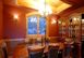 Alpine Majesty Breckenridge Colorado Vacation Rental