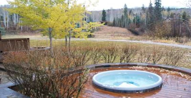 Owl Creek #508 Townhome Rental Snowmass Colorado