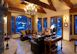 Rustic Timber Lodge Breckenridge Colorado