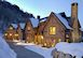 Spruce Heights Cabin Rental, Snowmass Colorado
