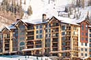 Sly Fox Chalet Steamboat Springs
