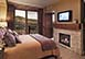 Colorado Vacation Villa - Steamboat Springs