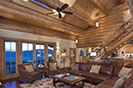 Panorama Lodge - North Steamboatings Colorado