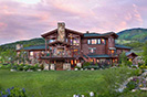 Priest Creek Lodge Steamboatings Colorado