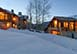 Colorado Vacation Villa - Telluride