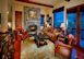 Timbers Club K2 Townhome Rental Snowmass Colorado