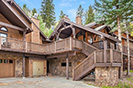1038 A Eagle Drive Vail Luxury Rental