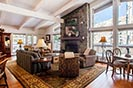 225 Forest Road Vail Luxury Rental