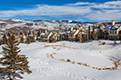 234 Eagle's Glen Vail Colorado Vacation Rental
