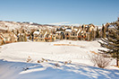 254 Eagle's Glen Vail Colorado Vacation Rental