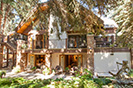 272 West Meadow Drive Vail Luxury Rental