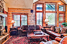 Buckhorn Vail Village Rental Colorado