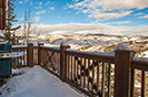 Firelight Lodge Vail Colorado Vacation Rental