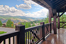 Firelight Lodge 2 Vail Colorado Vacation Rental
