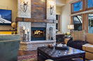 Highlands 3 Vail Village, Luxury Flat Rental Colorado