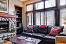 Highlands Townhome #18 Beaver Creek Colorado Vacation Rental