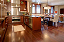 Solaris Residence 3A Vail Village, Luxury Flat Rental Colorado