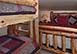 Vail Colorado Vacation Rental