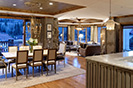 Vail Penthouse Luxury Rental