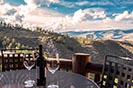 West Wing Penthouse Beaver Creek Colorado Vacation Rental