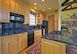 421 Beaver Damn Circle, Vail Colorado Rentals, Holiday Skiing Homes