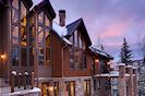 762 Holden Road, Beaver Creek Luxury Rental